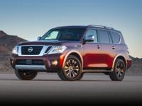 ROUTE 66 NISSAN OF TULSA ** $10,989 off MSRP!