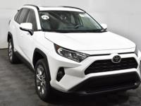 Factory MSRP: $35,171 $2,674 off MSRP!2019 Toyota RAV4