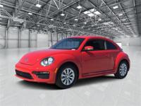 GREAT SELECTION! EVEN BETTER PRICES! 2019 Volkswagen