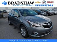 $3,117 off MSRP! Bradshaw Greer is honored to offer