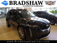 $2,053 off MSRP! Bradshaw Greer is honored to offer