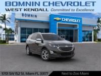 CHEVROLET DEALER OF THE YEAR! You may qualify for
