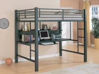 NEW BUNKBEDS CHEAP ~~~~~~MATTRESS AND FURNITURE