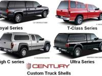 We are Authorized dealerships for Snugtop, Snugpro,