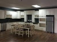 www.KitchenProvider.com can provide affordable cabinets