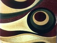 Large Area Rugs (Size 8' x10' +/-) ON SALE Starting