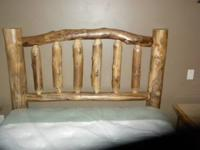 "New Never Used! 67"" Queen Headboard! Greg  Location:"