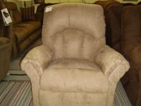 Have you been searching for a power recliner at a