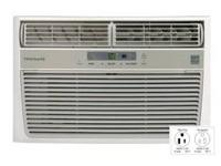 10,000 BTU Window Room Air Conditioner ENERGY STAR