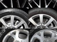 Bent Wheel Repair Houston Chrome Rim Repair Houston For Sale In