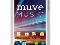 ZTE ENGAGE MT Cricket newest smartphone NOW $69  next
