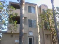 ED DAVIS |  604 Venice Way, Inglewood, CA 90302