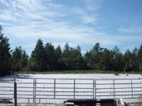 Newly opening horse boarding, training, and lesson