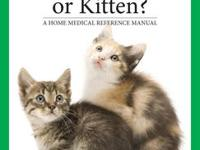 Learn what you can do to care for your pet, and when