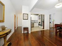 Newly renovated 1 bedroom / 1 bathroom Co-op for Sale