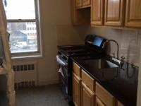 This is a large size 2-Bed with 2 restrooms. The