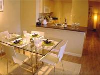 Mirabella Apartment Homes: Defining Elegance in
