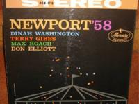FREE USA SHIPPING! For sale is one (1) vintage, NEWPORT