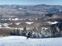 HEALTH FORCES SALE: The Crown Jewel of Sunday River Ski