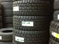 You can now find Tires2go in Flagstaff and Mesa! Check