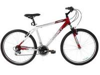 I have a used Next Men MT bike for sale. bought It for