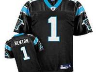 Got NFL jerseys from great teams like Steelers, Bears,