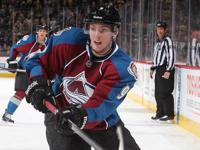 The Colorado Avalanche had an exceptional 2013-2014