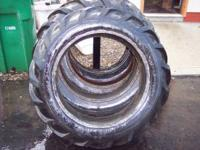 THIS IS A TIRE ONLY. VIEW PICS CLOSELY TO ASSURE THIS