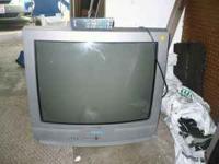 zenith 27 tv Classifieds - Buy & Sell zenith 27 tv across the USA