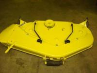"47"" deck,fits 110,112,all 200 series and more,belt"