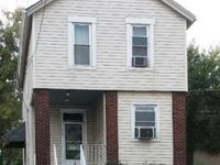 NICE Home in North Braddock - Great Family or Rental