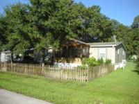 Central Florida. If you are looking for a home in nice