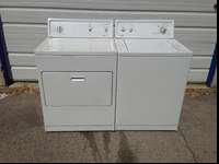 Hello I have a nice Kenmore electric set for sale,this