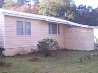 A great deal , many updates ,Owner occupied ,Price is