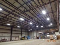 Workplace Warehouse area readily available ~ 15.000 sq