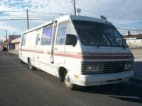 $6,000 or best reasonable cash offer It runs & drives