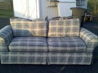 JUST REDUCED, FREE DELIVERY IN LOUISVILLE AREA. CALL