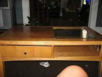 NIce table...Nice price...call  if interested Location: