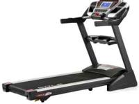 New Solo treadmill. I bought it from Dicks sporting