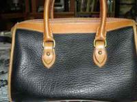 Nice used Dooney & Bourke Purse id : A1963594 20.00