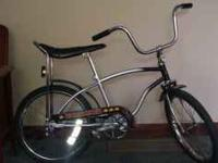 vintage bicycle huffy Classifieds - Buy & Sell vintage bicycle huffy