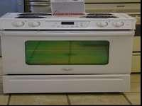 24TH OF JULY SALE!! ALL WASHER AND DRYER SET 250 AND