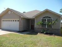 Remarkable house with upgrades. 3 bed 2 bath home with