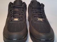 Selling size 11.5 Nike Air Force 1 Low