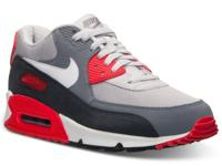 The Men's Nike Air Max 90 Essential Running