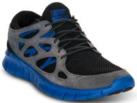 Nike Men's Free Run+ 2 EXT Sneakers from Finish Line