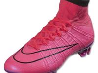 Type: Sports Type: Soccer Shoes Designed for the
