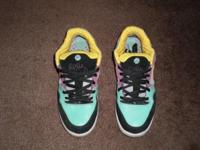 Pre-owned/Great condition ******NO BOX****** NIKE ZOOM