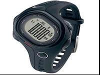 Nike Unisex Triax-Fury Watch for sale.Come down and