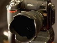 Nikon 60Da Nikon 60Da Repair Service is a service that